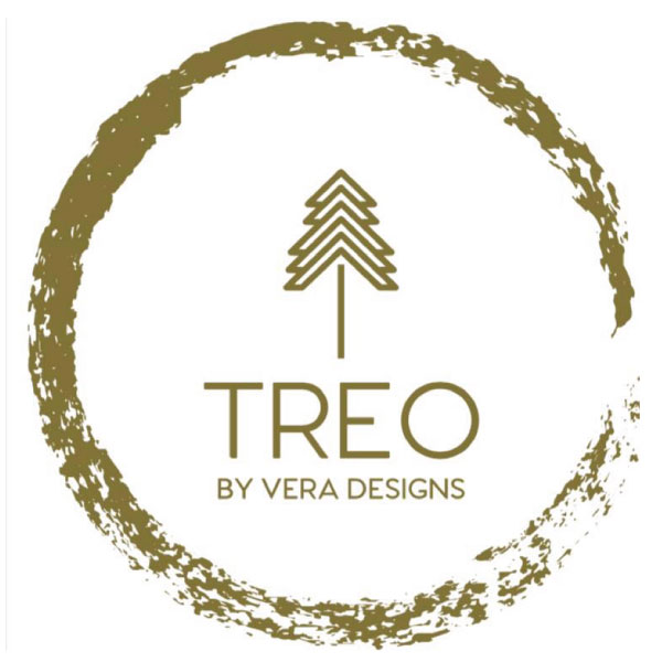 Treo by Vera Designs  #interior #recycled #reclaimed #eco   treobyveradesigns