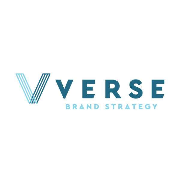 Verse Brand Strategy  #branding #productstrategy #rebranding #brandmangement   versebrandstrategy.com