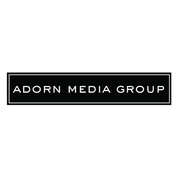 Adorn Media Group  #digitalmarketing #fashion #lifestyle #beauty #brands #blogs   adornmediagroup.com