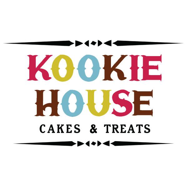 Kookie House Cakes & Treats  10% Off Cake Orders #cakes #cookies #pies #candy #recipes   kookiehouse.com