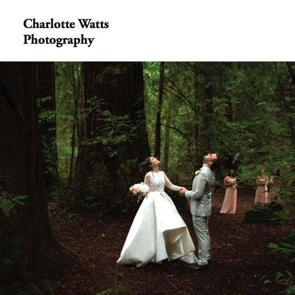 Charlotte Watts Photography  10% Off Wedding Packages & Portraits #weddings #fashion #dance #creativeportraiture   charlottewattsphotography.com