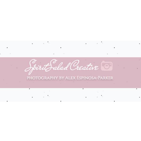 Spirit Salad Creative  #spiritsalad #writer #creative #visualart   spiritsaladcreative.com