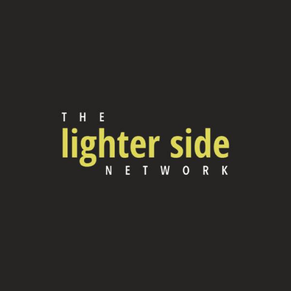 The Lighter Side Network  Discounted Monthly Subscription #wholenessliving #ligherside   thelightersidenetwork.com
