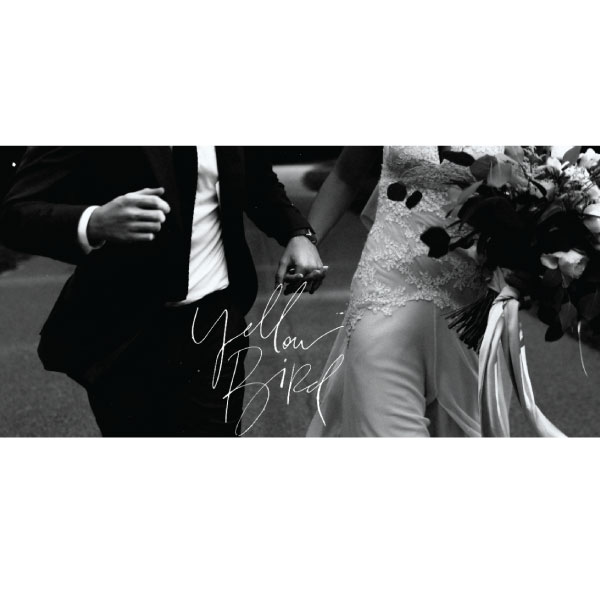 Yellow Bird Visuals  #weddings #lifestyle #travel #graphicdesign #videography   yellowbirdvisuals.com