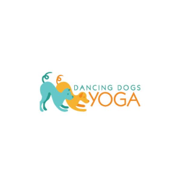 Dancing Dogs Yoga  20% Off Full Packages - Collaboration coming soon #baptistepoweryoga #workshops   dancingdogsyogaatlanta.com