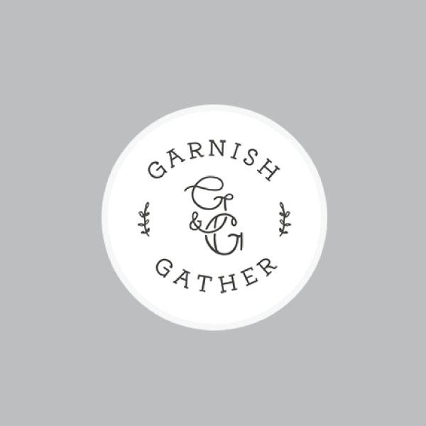 Garnish & Gather  Enter DWF Code & Have a FREE Dessert Kit Added to Your Order #organicdinners #organicgroceries   garnishandgather.com