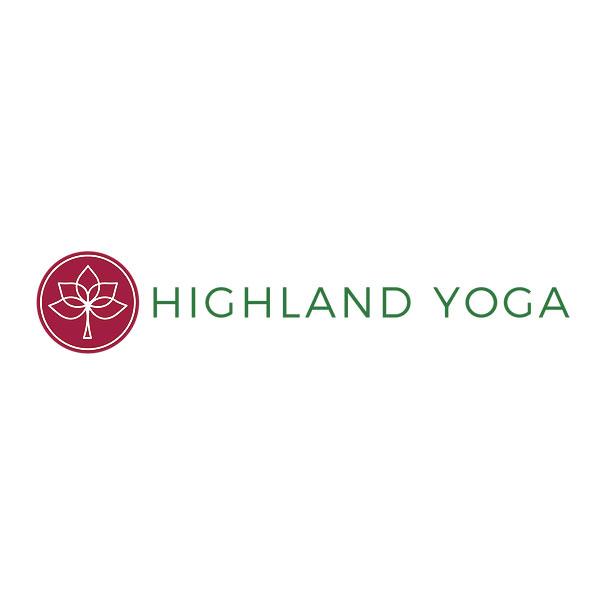 Highland Yoga  10% Off #highlandyoga #realcommunity #realsweaty #realyoga   highland-yoga.com