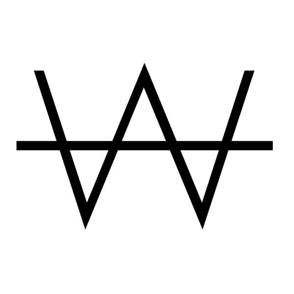 Abby Wilhelm Design  10% Off Design Services #design #photography #illustration #printmaking #branding #webdesign #logos   abbywilhelm.com