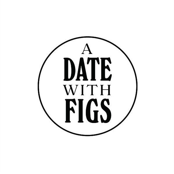 A Date With Figs  #holistic #privatechef   adatewithfigs.com
