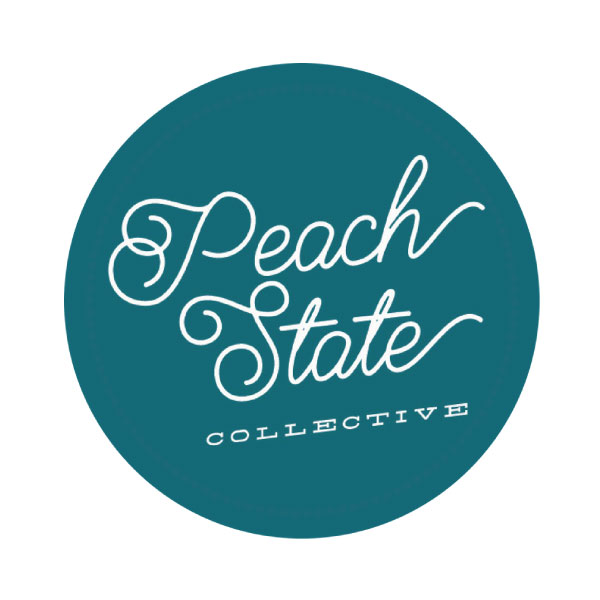 Peach State Collective  50% Off 2 Hours of Fundraising Consulting #sponsorshipdeck #pressreleases #events #development #content #strategy    peachstatecollective.com