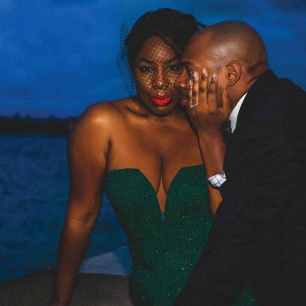 DJ Adams Photography  10% Off Full Photography Sessions #experience #boudoir #maternity #families #thetraveldiary   flourishingcreatives.com