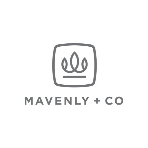 Mavenly & Co  15% Off All Products & Coaching Programs #upgradeyourcareer #upgradeyourbrand #nextlevelself   mavenly.co