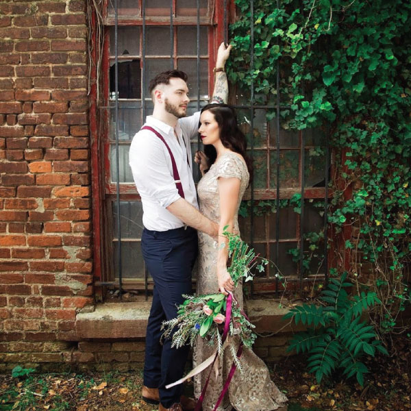 Dogwood & Undertree  Inquire for Special Discount Using DWF Code #weddingphotographs #lovewins #familyphotographer #destinationweddingphotographer   dogwoodundertree.com