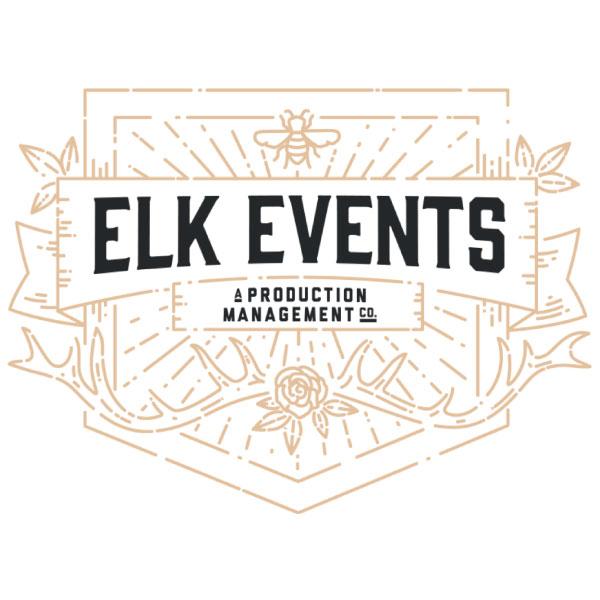 Elk Events   DWF Sponsor  #eventmanagement #eventplanning #tradeshows #festivals #concerts #corporateevents #eventgreening   elkevents.com