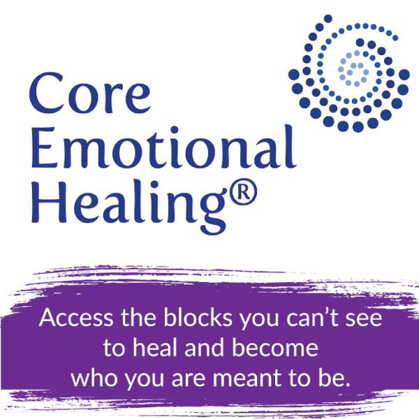 Core Emotional Healing  #coreemotionalhealing #healtherootcause #holistichealth    coreemotionalhealing.org
