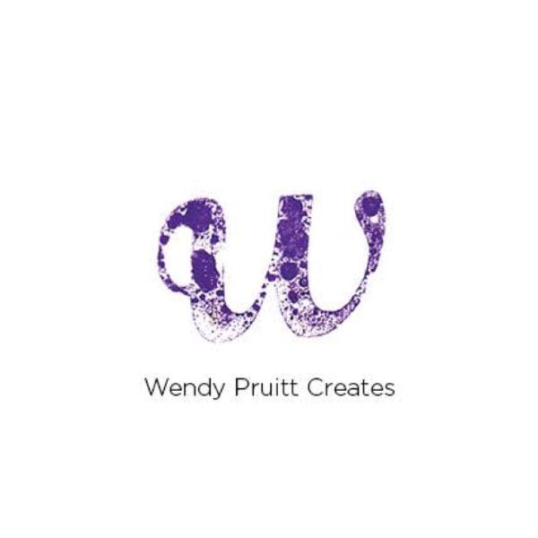 Wendy Pruitt Creates  15% Off #branding #logos #collaborations #designsupport   wendypruittcreates.com