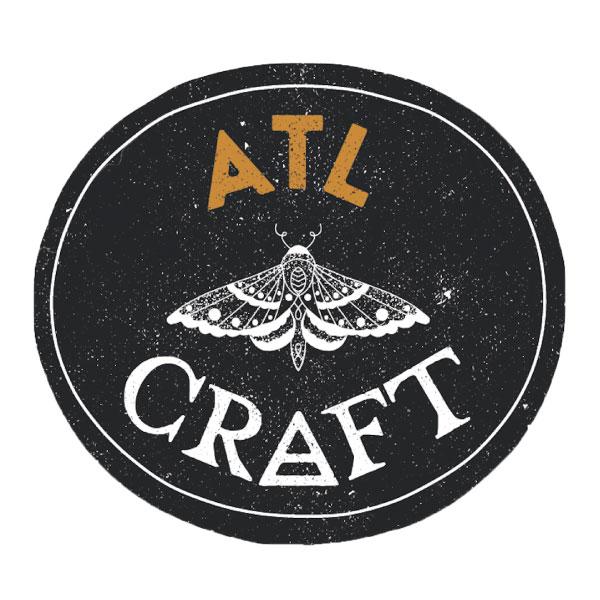 ATL Craft  #healingarts #witch #classes #localproducts #healers #artists   atlcraftshop.com