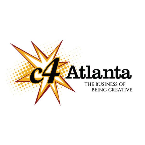 C4 Atlanta  #artsadministrators #professionaldevelopment #creativecareers #training #educational   c4atlanta.org
