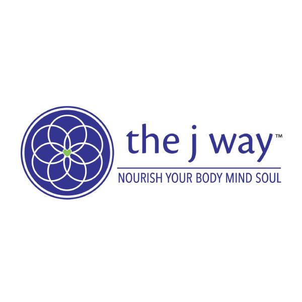 The J Way  #retreats #reikitraining #workshops #soulsharing   thej-way.com