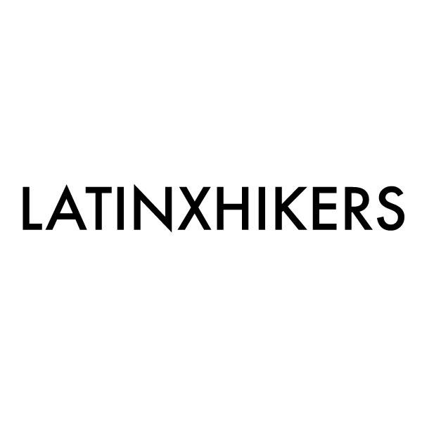 Latinx Hikers  #latinx #hiking #nature #exercise #explore   latinxhikers.com