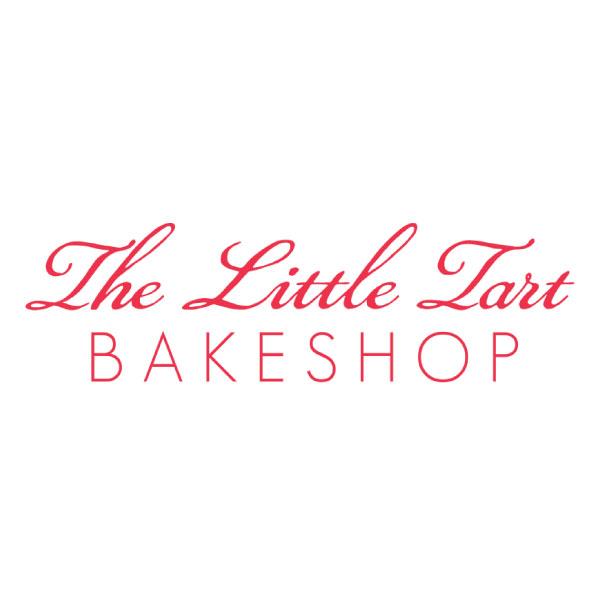 The Little Tart Bakeshop  #pastry #savory #sweet #catering #bakery   littletartatl.com