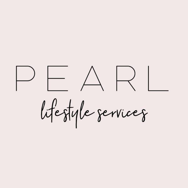Pearl Lifestyle Services  #personalconcierge #boutiqueservices #servicesalacarte   pearllifestyleservices.com