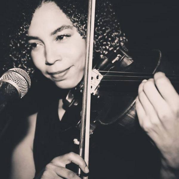 Nirvana Scott   DWF Sponsor  #violin #viola #lessons #musicfromnirvanascott   nirvanakelly.com