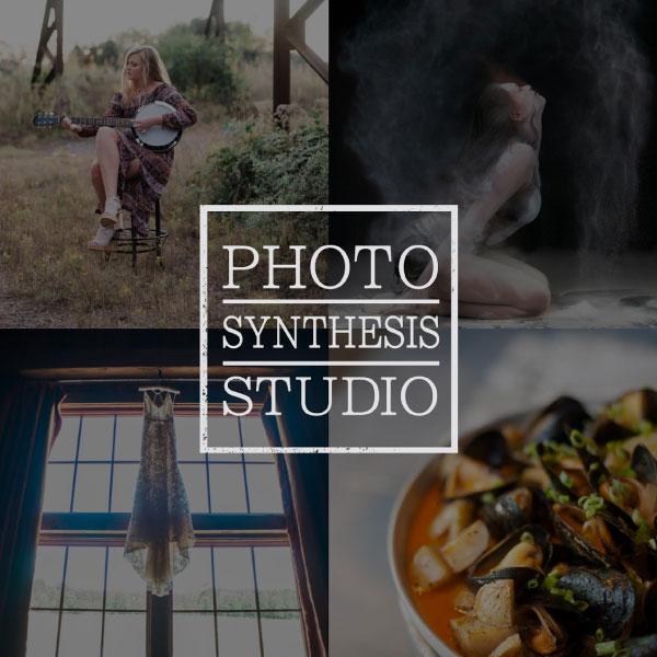 Photosynthesis Studio  10% Aff All Photography Services #commercial #weddings #portraits #pets   photosynthesisatlanta.com