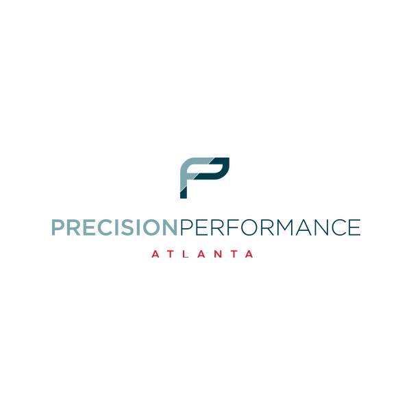 Precision Performance Atlanta   #physicaltherapy #performance   precisionpt.org
