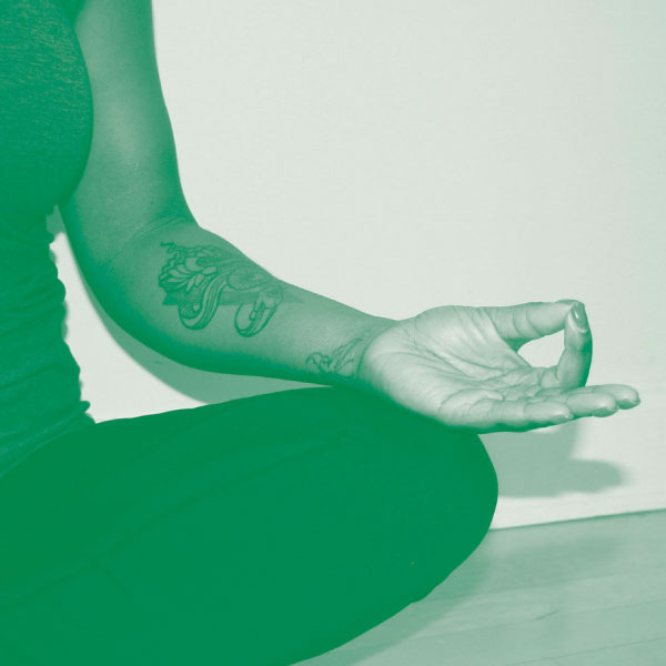 Cultivate Union  #yoga #meditation #community #access #sustainability #equity   cultivateunion.co