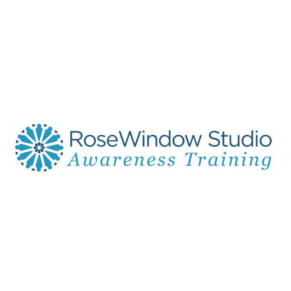 RoseWindow Studio, Awareness Training  10% Off #training #workshops #couples #personalgrowth #meditation   rosewindowawareness.com