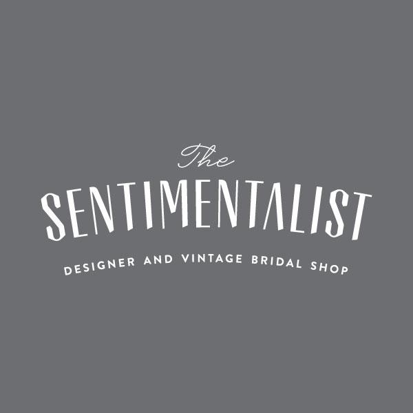 The Sentimentalist   #findtheperfectdress #designer #vintage   thesentimentalistatl.com