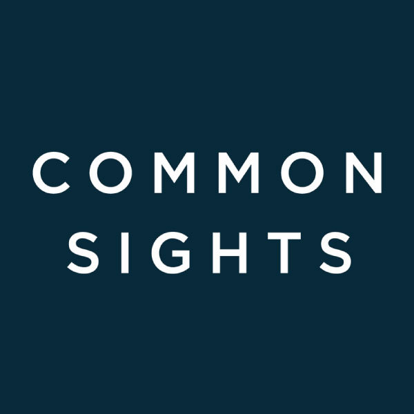 Common Sights   15% Off One Purchase #sunglasses #affordable #quality   commonsights.co