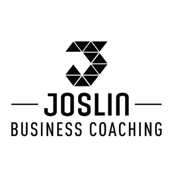 Joslin Business Coaching  10% Off #buildabusiness #coaching   abigailjoslin.com