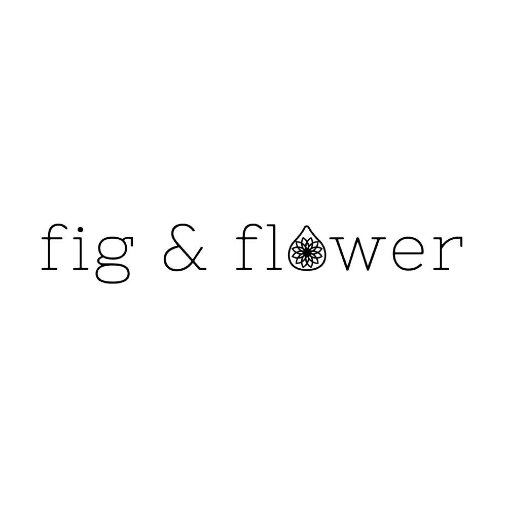 Fig & Flower  15% Off #naturalbeauty #makeup #skin #hair #wellness #bathandbody #beautybarservices   shopfigandflower.com