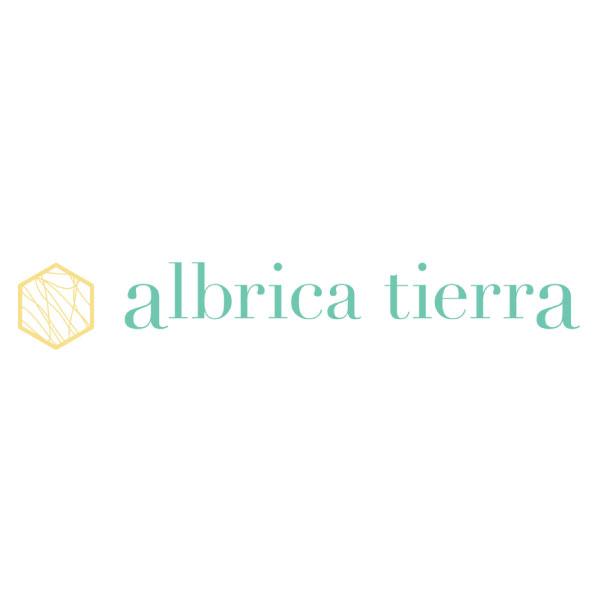 Albrica Tierra Photography   15%Off  #lifestyle #portrait #fashion #products #weddings #book #interiors   albricatierra.com