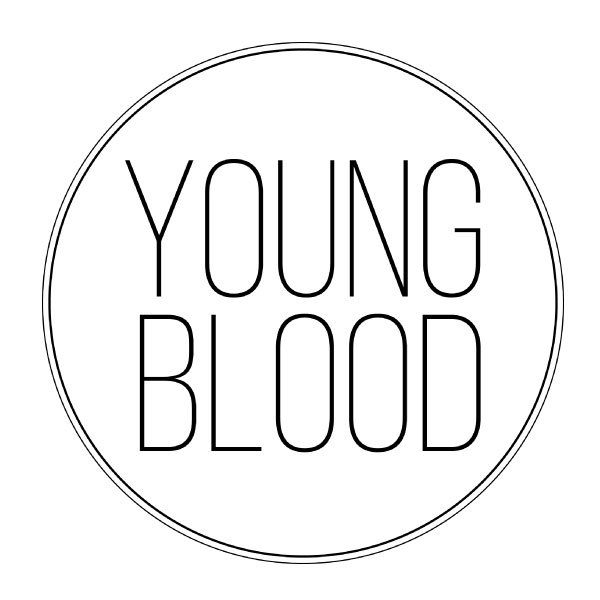 YOUNG BLOOD   DWF Sponsor  10% Off Online and In-Store #design #craft #jewelry #bathandbody #ceramics   youngbloodboutique.com
