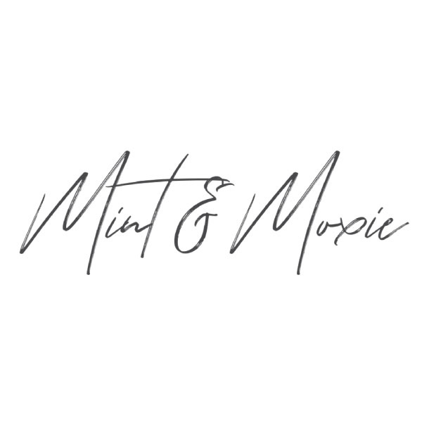 Mint & Moxie  #bookkeeping #nonprofits #creatives #retail #smallbusiness #businessbudget   mintnmoxie.com