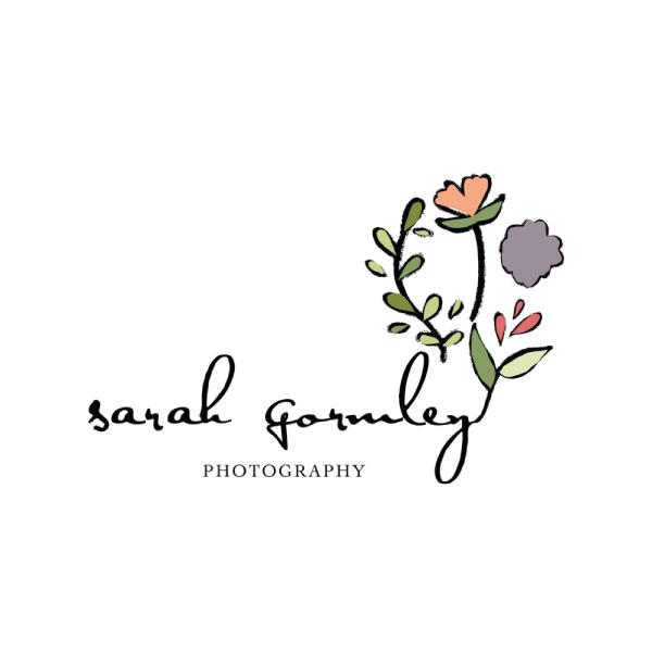 Sarah Gormley Photography  #weddings #engagements #birth #family #stories   sarahgormleyphotography.com