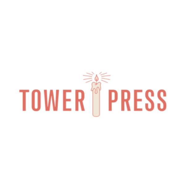 Tower Press  10% Off Printing Services #customprinting #brandinganddesign #businessconsultation   tower-press.com