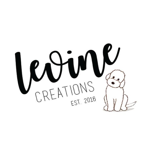 Levine Creations  #papercrafts #homewares #customorders   levinecreations.com
