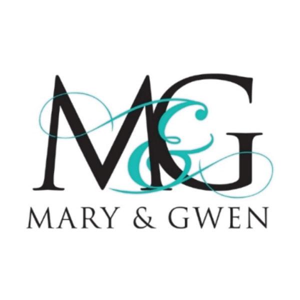 Mary & Gwen  #bodyscrubs #sugarscrubs #bodybutter #oils   maryandgwen.com