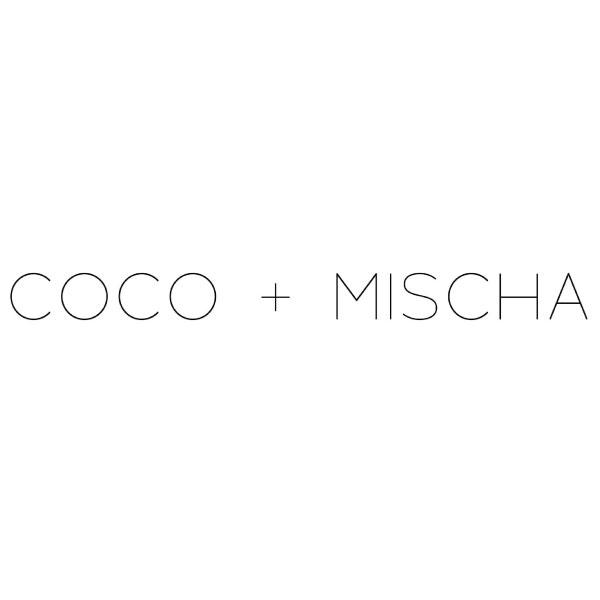 COCO + MISCHA  10% Off #art #craft #vintage #home #body #accessories #paper #gifts   cocoandmischa.com