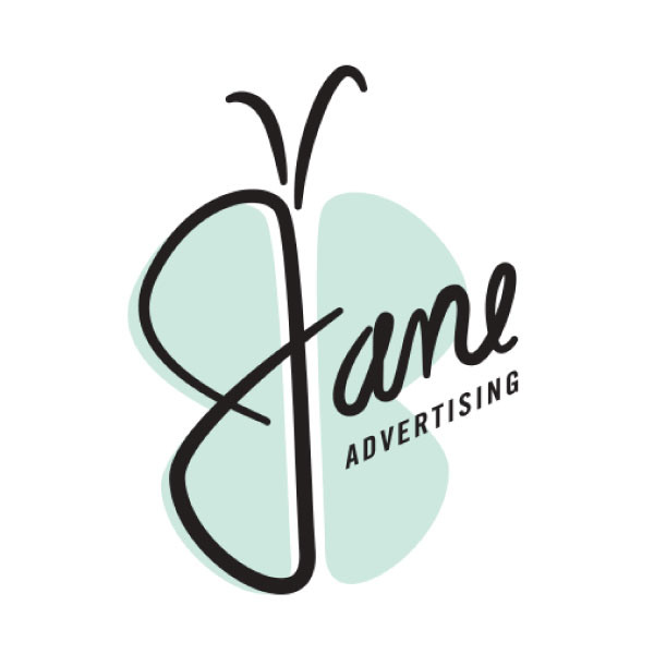 Jane Advertising  25% Off Brand Identity Package - Includes Logo, Business Card Design & Visual Identity #promotions # onlinecreative #strategy #planning #offlinecreative #analytics   janeadvertising.com