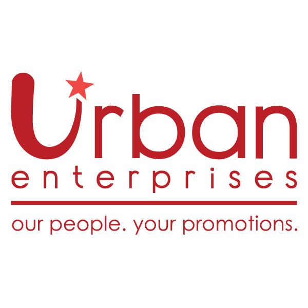 Urban Enterprises