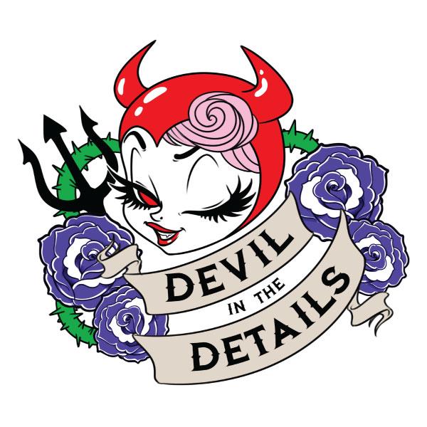 Devil in the Details  20% Off First Visit #microblading #makeup #brow #shaping #lashlift   devilinthedetailshmua.com