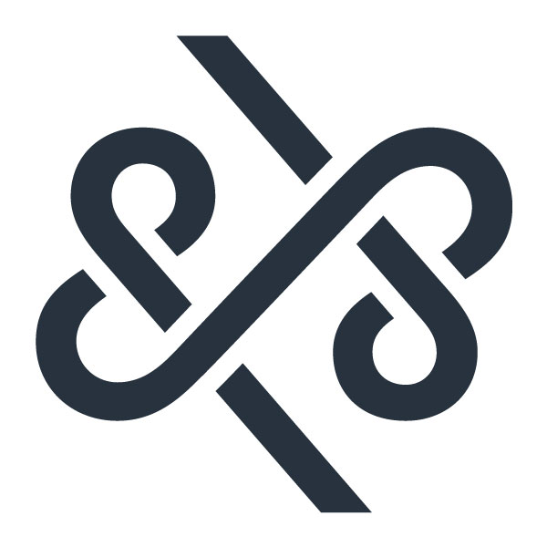 Ampersand Creative Agency  #branding #words #web #photography #video   ampersand.wtf