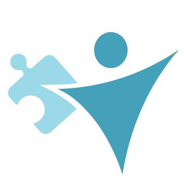 Massage Smart  10% Off for Month-to-Month Massage Memberships #massagetherapy #wellnesswednesday   massagesmartatl.com
