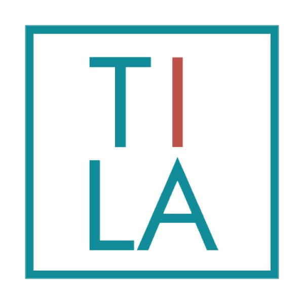 TILA Studios  20% on Full Year of Membership at TILA Studios on any Tier (Community, Courses, Co-Work) #connection #community #cowork #gallery #blackwomenartists #workshops   tilastudios.com