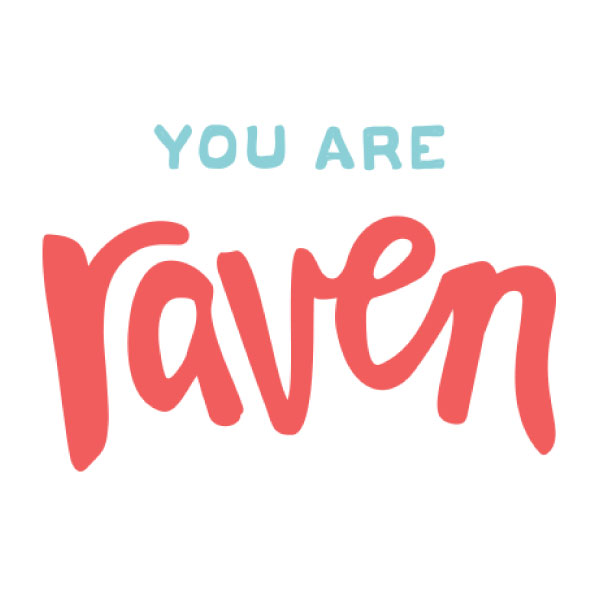 YouAreRaven  15% Off Any Pre-Built Wedding Package #weddings #portraits   youareraven.com